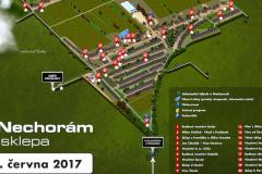 mapa2017